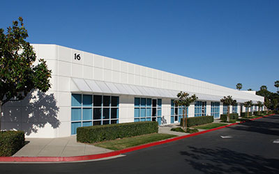 Vision Engineering Opens West Coast  Tech and Training Center