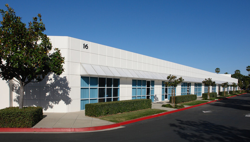 Vision Engineering Inc Technology Center